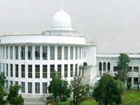 SC stays HC order declaring 15pc tax on pvt universities illegal