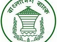 Bangladesh Bank money heist report to be made public on Sept 22