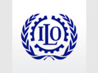 No room for complacency, says ILO about Bangladesh workers' security